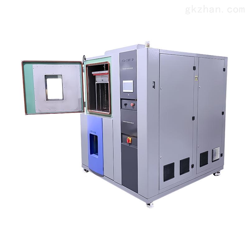 两槽式冷热冲击试验箱Ad 800×800.jpg