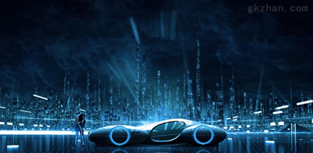 4G工业路由器工业级设计