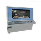 电容器纸/电缆纸工频击穿电压实验仪