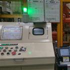 冲压线Klaschka双料检测系统应用控制器