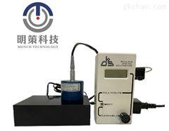 发射率测量仪