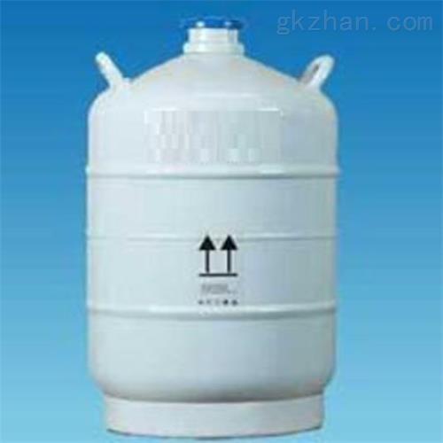 液氮罐 仪表