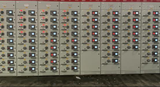 已过滤:安科瑞AM5系列微机保护装置及电力监控系统在鸿盛环保集团衢州项目配电工程的应用-20210731(1)3333.png