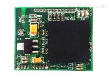 M2系列板卡(UART)