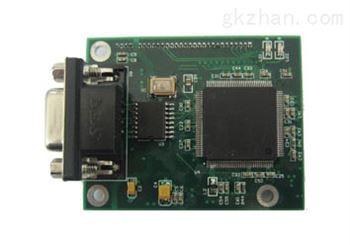 电量测量保护装置DP接口板卡