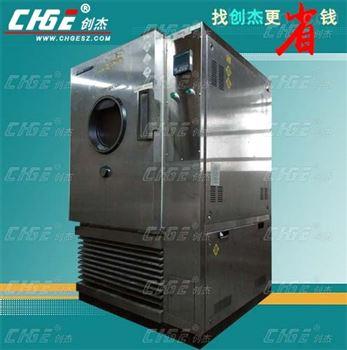 二手可程式恒温恒湿试验箱,ESPEC牌225升
