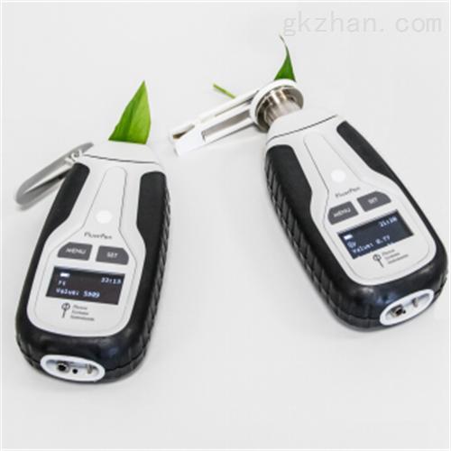 手持式叶绿素荧光仪 仪表