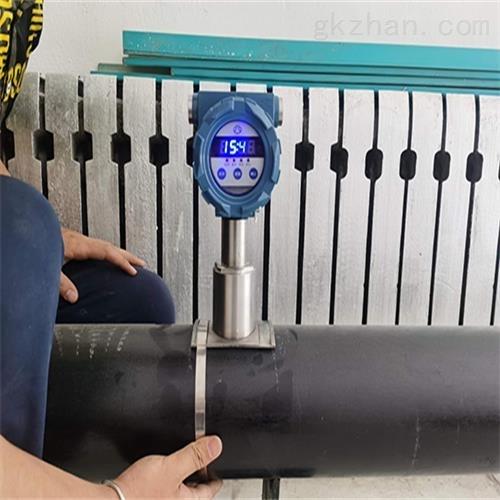 磁感应通球指示器 仪表