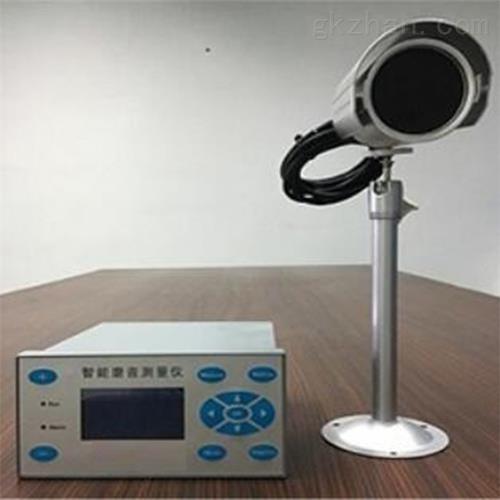 磨音测量仪 仪表