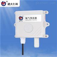 RS-NH3-N01-2-*氨气传感器NH3气体变送器