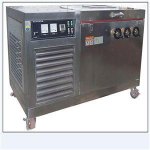 DLJR- 150A低温卷绕试验机