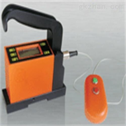 数字式电子水平仪(中西器材)仪表