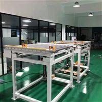 DT装配自动化电子滚筒秤