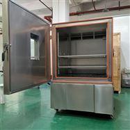 高低温循环湿热试验箱定制