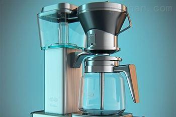 咖啡机方案开发设计