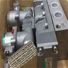 全新的CKD喜开理电磁阀组件工作方式