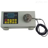 數字式液壓扳手扭矩檢測儀0-100N.m 150N.m