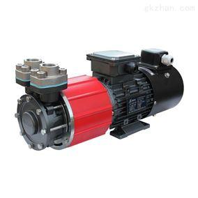 TCU控温不锈钢磁力泵