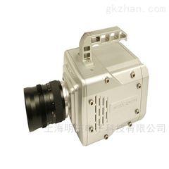 工业相机方案应用