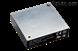 CINCON AC/DC模块电源CBM70S240 CBM70S120