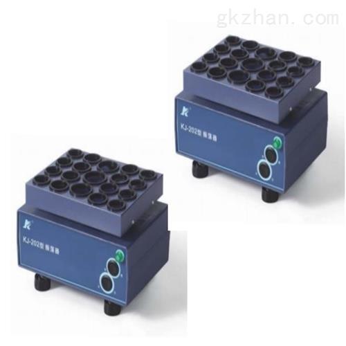 粉剂药物振荡器 仪表