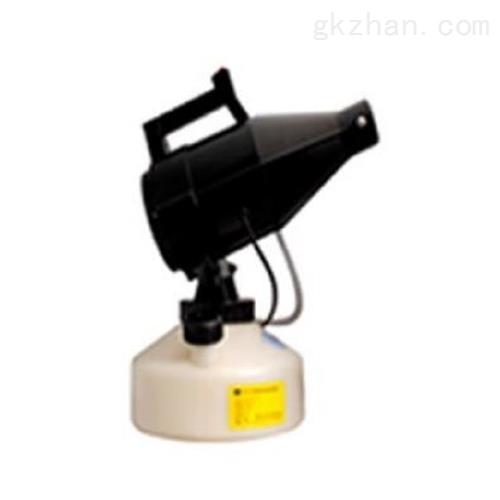 低容量喷雾器 仪表