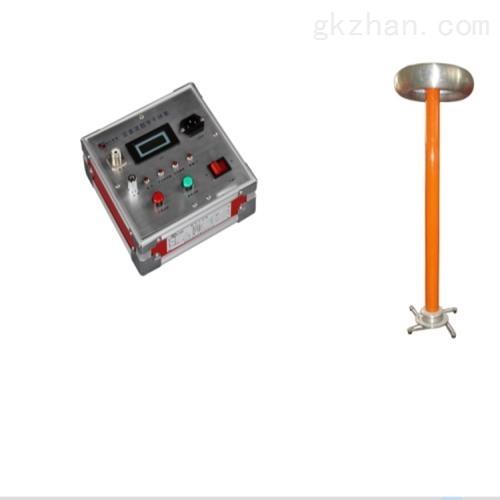 交直流分压器 仪表