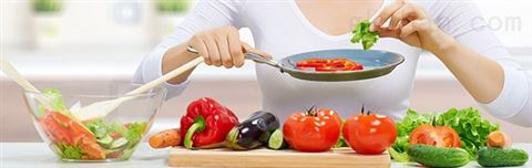 食品行业ERP