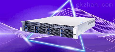 HX-RS2608R 双路2U8盘 服务器