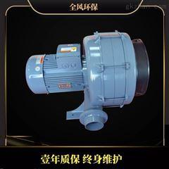 HTB75-104中壓風機