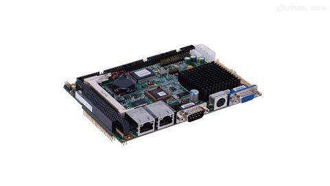 PCM-93253.5