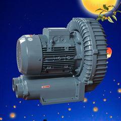 RB-1010H熱風循環輸送隔熱風機