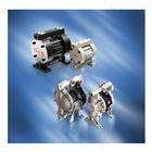 德国原厂采购FLUX气动隔膜泵
