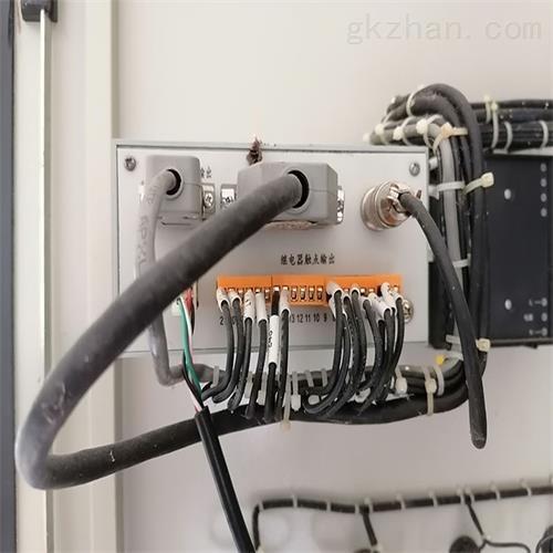 闸门开度荷重测控仪 仪表