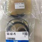 日本SMC润滑脂包,SMC示意图