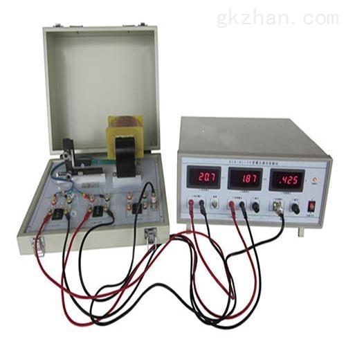 霍尔效应实验仪 仪表
