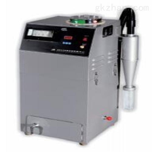 水泥细度负压筛析仪(海富达)仪表