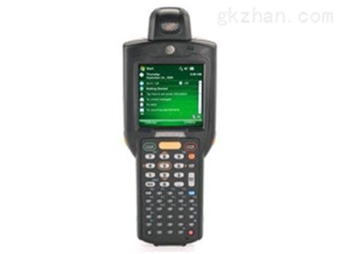 MC3100数据采集器