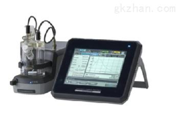 供应日本三菱卡尔费休微量水分测定仪