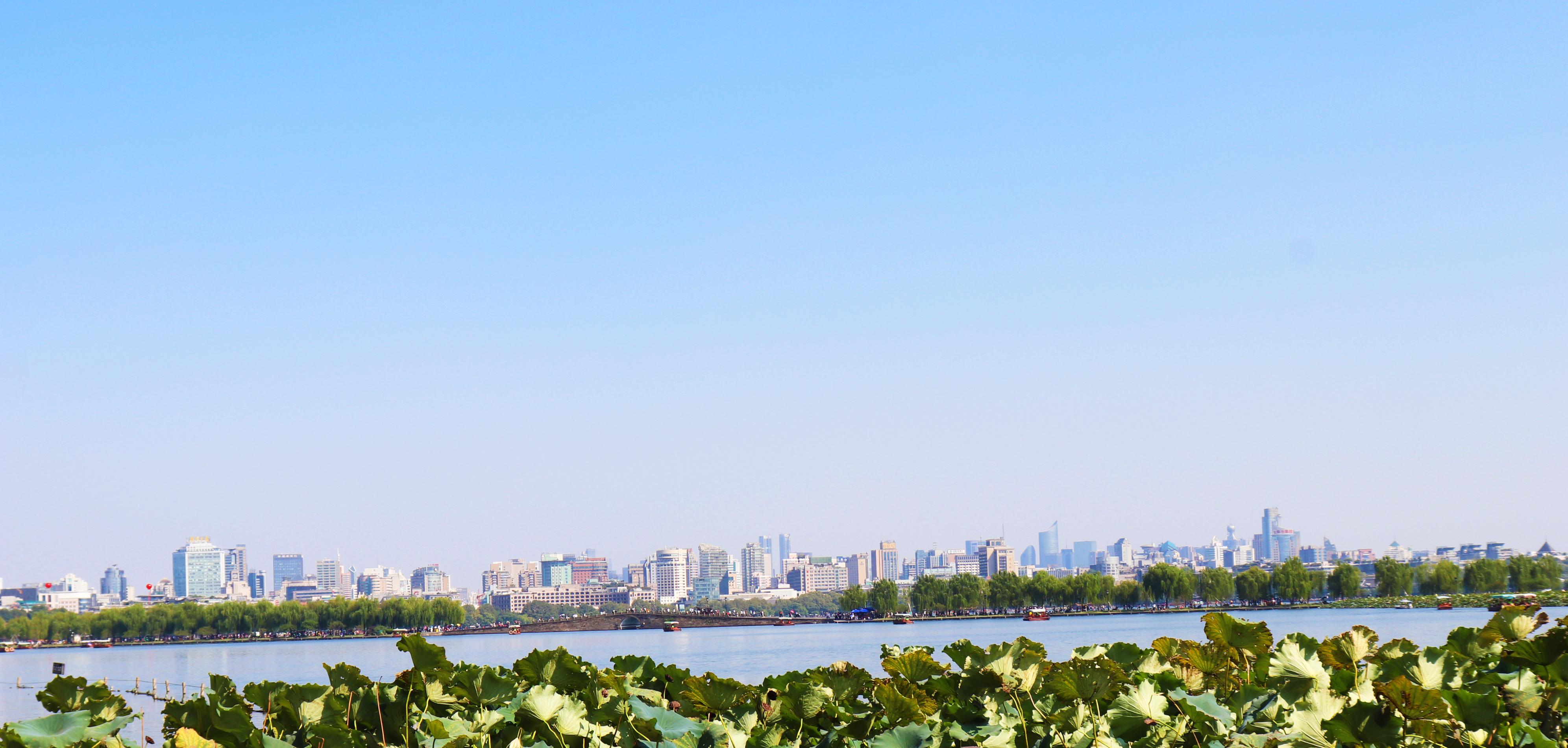 长江环保集团与湖南省衡阳市签订合作框架协议