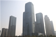 热点快评:2021年伊始,细看数字中国建设新模样
