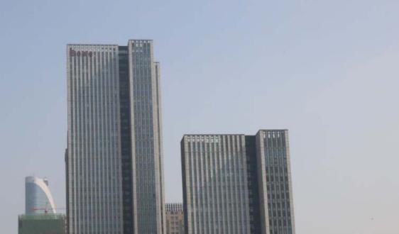 法国企业HysetCo计划2024年在巴黎投放1万辆氢动力出租车