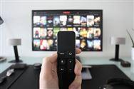 腾讯全球首发移动端H.266/VVC视频解码器