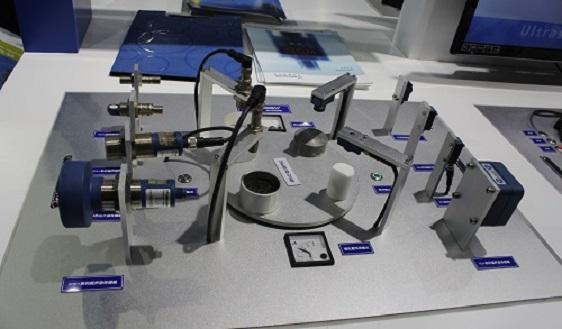 2021年中国化工传感器行业市场现状与发展前景分析