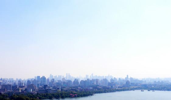 轻舟智航完成新一轮融资 角逐万亿城市智慧出行市场