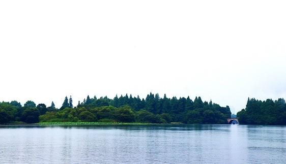 宣威市智慧水務一體化平臺項目順利上線