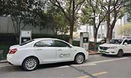又一家企业跨界而来,智能汽车市场缘何如此火热?