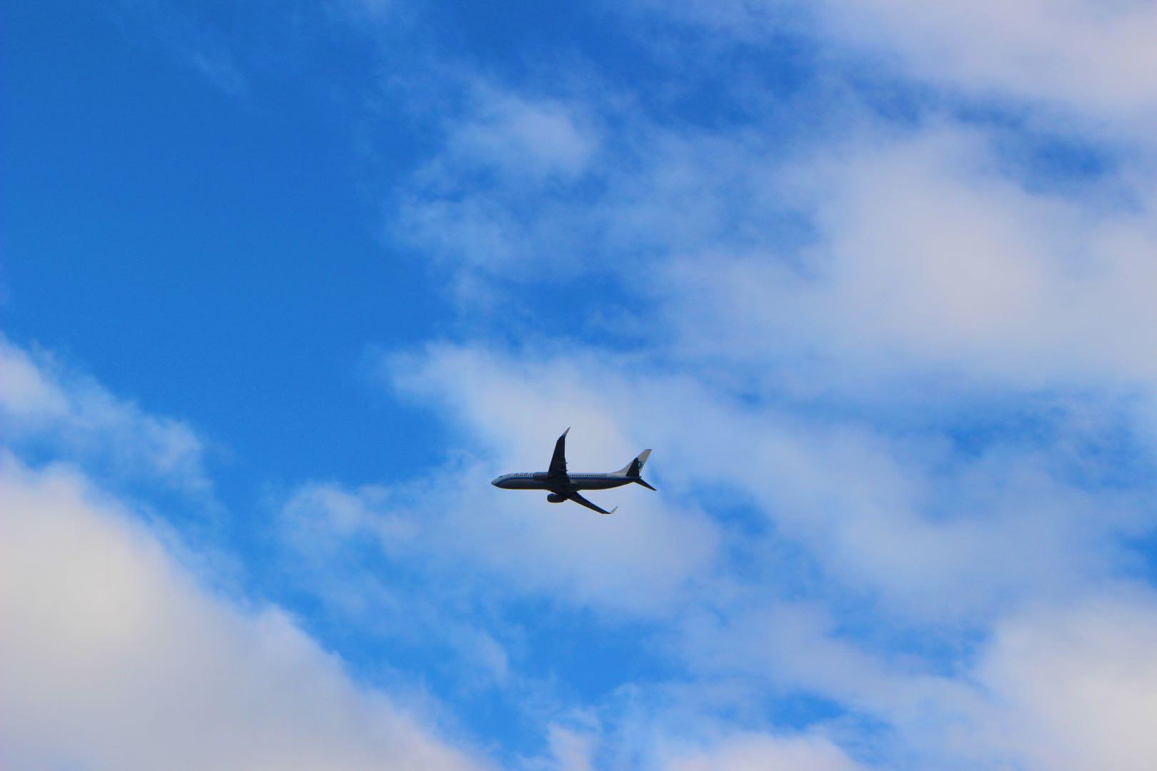 航空工业论坛十周年-西安,报名通道即将关闭!