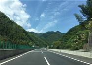 北京设立政策先行区,自动驾驶物流迎机遇