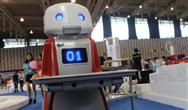 7万亿蓝海在呼唤,餐饮机器人商用如何提速?
